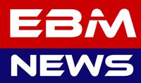EBM News English